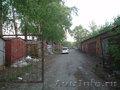 Продается капитальный гараж на Химмаше. 250000 руб.