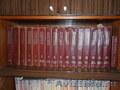 Продам Большую Советскую Энциклопедию 30 томов