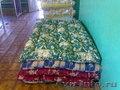 кровати металлические одноярусные, кровати двухъярусные для рабочих и общежитий - Изображение #10, Объявление #696155
