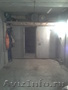 Продам капитальный гараж на ЖБИ (КОР)