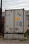 Продам  Рефрижераторный контейнер, Объявление #743989