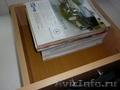 Компьютерный стол б/у в идеальном состоянии - Изображение #6, Объявление #737516