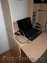 Компьютерный стол б/у в идеальном состоянии - Изображение #2, Объявление #737516