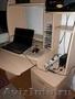 Компьютерный стол б/у в идеальном состоянии - Изображение #3, Объявление #737516