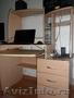 Компьютерный стол б/у в идеальном состоянии - Изображение #4, Объявление #737516