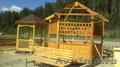 мебель для бани,  дачи и сада - Изображение #8, Объявление #572943