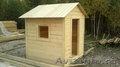 мебель для бани,  дачи и сада - Изображение #9, Объявление #572943