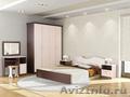 Спальня Вега-1.1 (Ставрополь)