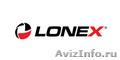 коляски LONEX оптом и в розницу