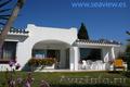 Аренда апартаментов в Испании и Португалии по низким ценам