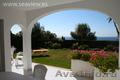 Аренда апартаментов  в Испании на майские 350 евро за неделю