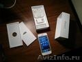 продажи iphone 5 32gb и Ipad 3