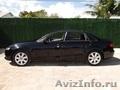Продам Audi A4 2010г.