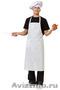 Фартук повара,  пекаря