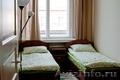 Комната посуточно в  Екатеринбурге Екб-Хостел домашняя гостиница.