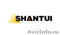 Запчасти ShanTui