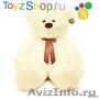 Медведи,  мишки,  мягкие,  плюшевые,  большие,  игрушки.