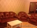 3-х комнатная квартира на Вторчермете на Селькоровской