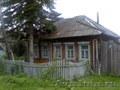 Продаю Дом в Сысертском р-не,  село Аверино
