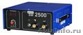 SW2500 - оборудование для приварки метизов и шпилек
