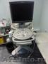 Аппараты ультразвуковые диагностические,  Siemens
