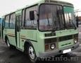 ПАЗ 32054 Автобус