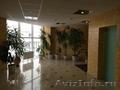 Аренда офисов от 400 рублей за квадратный метр