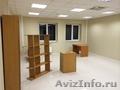 Аренда офисов с мебелью за 400 руб./м2.