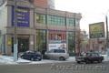 Сдам магазин в аренду город Чита