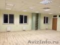 Аренда офисов со свободной планировкой за 500 руб./м2.