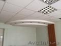 Аренда офисов от Собственника на Артинской 4