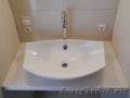 Столешница для ванной комнаты из искусственного камня - Изображение #3, Объявление #1062563