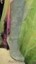 женс сапоги из натур кожи за 1500 руб