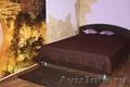 Красивая квартира посуточно по часам - Изображение #3, Объявление #1070445