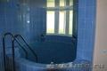 Отдых в Киргизии в отеле Восторг на солнечном озере Иссык-Куль