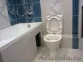 Вызов слесаря сантехника на дом Екатеринбург, Арамиль, Березовский, Верхняя Пышма.