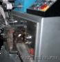 * Оборудование для производства сахара-рафинада
