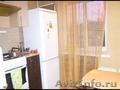 ПОСУТОЧНО 1-комнатные квартиры ЖД ВОКЗАЛ / ЦЕНТР В Екатеринбурге - Изображение #9, Объявление #1099053
