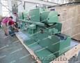 Оборудование для шлифовки коленвалов автомобилей,  FET-TR3001