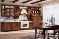 Кухни Табурино - только лучшее в вашей мебели. Итальянские кухни,  шпон,  массив.