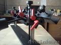 Печатный станок для шелкографии