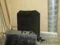 Радиатор СУПЕРМАЗ 64229-130-1010 новый