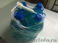 Продаю: Жидкое мыло