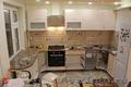 Сборка/разборка,монтаж,установка кухни - Изображение #2, Объявление #1190408
