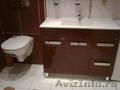 Сантехник на дом ремонт,  замена,  установка в Екатеринбурге, в Березовском, Арамиль