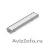 Светодиодные промышленные светильники для агрессивных сред  (600х105х61 мм)