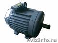 Продам электродвигатели крановые 200х600 4МТНS400L10 НЕДОРОГО