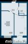 Продажа квартир в ЖК Фаворит