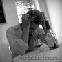 Лечение алкогольной зависимости Екатеринбург