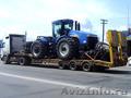 Перевозка негабаритных грузов! - Изображение #7, Объявление #1325836